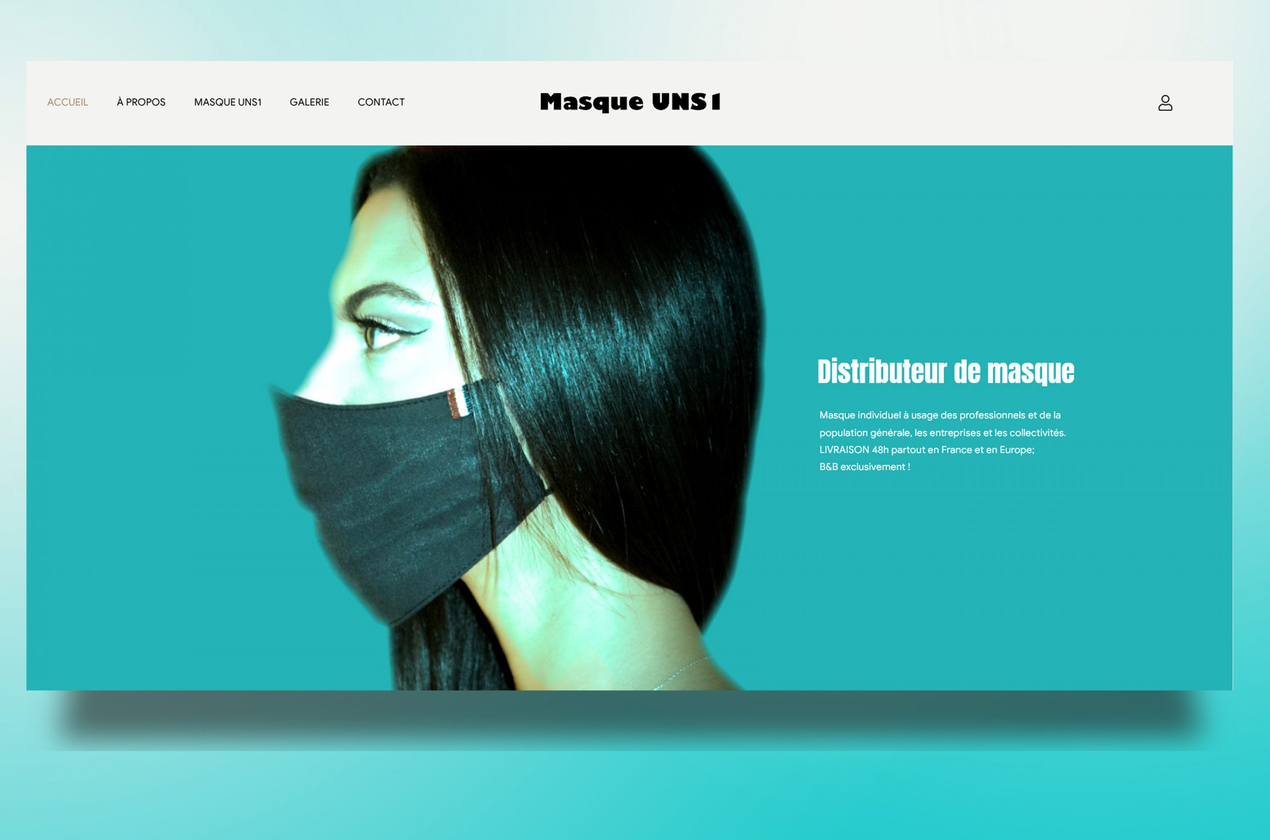 Portfolio Masque Uns1 Header
